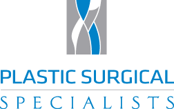 Plastic Surgical Specialists