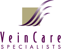 Vein Care Specialists