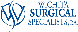 Wichita Surgical Specialists, P.A.